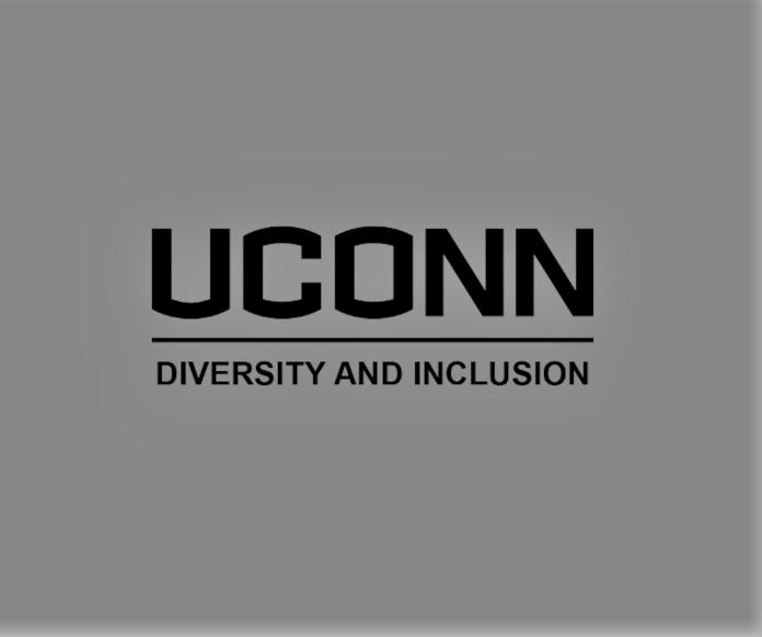 The Office of Diversity and Inclusion launched its Reaching Inclusive Excellence Diversity Education Program for incoming freshmen next year. (UConn Diversity and Inclusion Website)