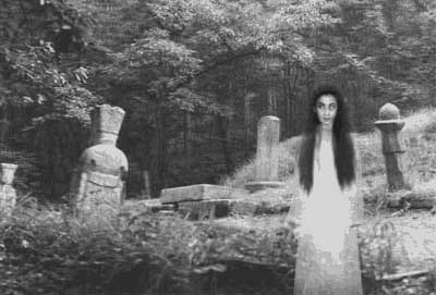 http://www.angelsghosts.com/uploads/angel_ghost_hoax.jpg