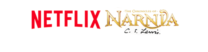 On Oct. 3, Netflix announced that it acquired the rights to the Narnia series with the intention of creating a series of films or possibly a television program. (narnia.com)