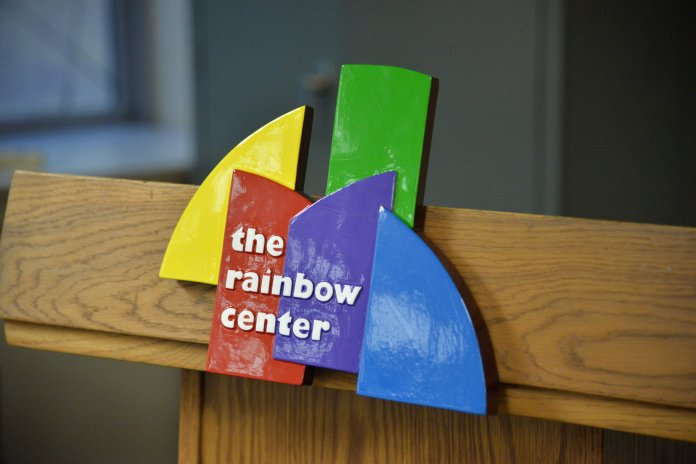The best way to celebrate International Pronouns Day is not by just limiting it to Oct. 17, but rather by integrating it into your day-to-day interactions. (File/The Daily Campus)