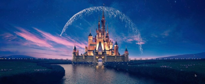 Disney plans to compete with streaming giants like Netflix, HBO Now and Hulu with Disney Plus, which is set to release later this year on Nov. 12. (Mark Levin/Flickr Creative Commons)