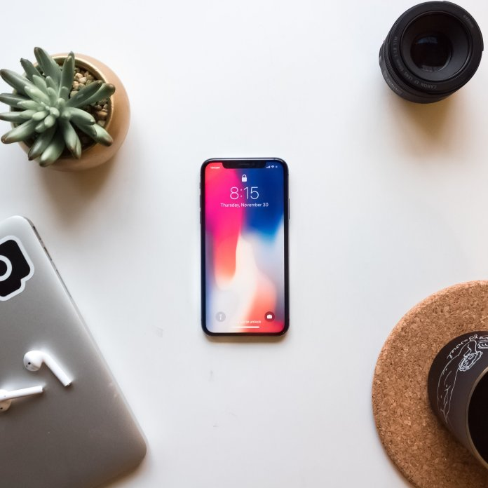 On Sept. 20, the new releases from Apple will be officially available for purchase.  Photo by    Ben Kolde    on    Unsplash   .