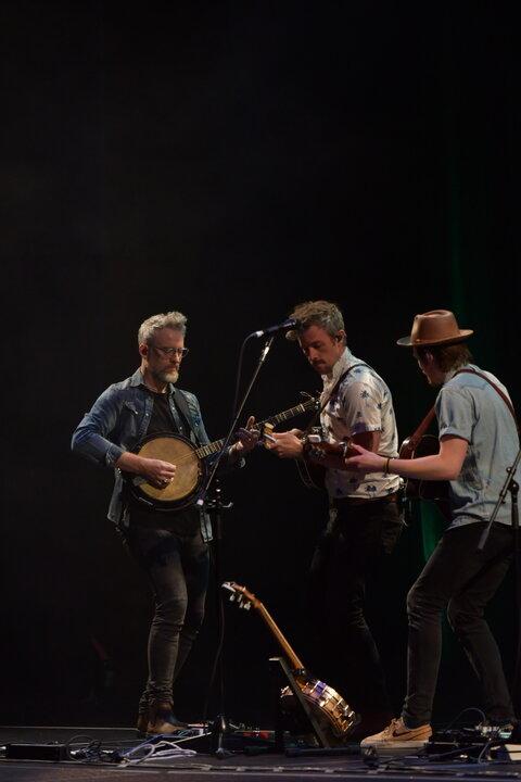 banjo5.jpg