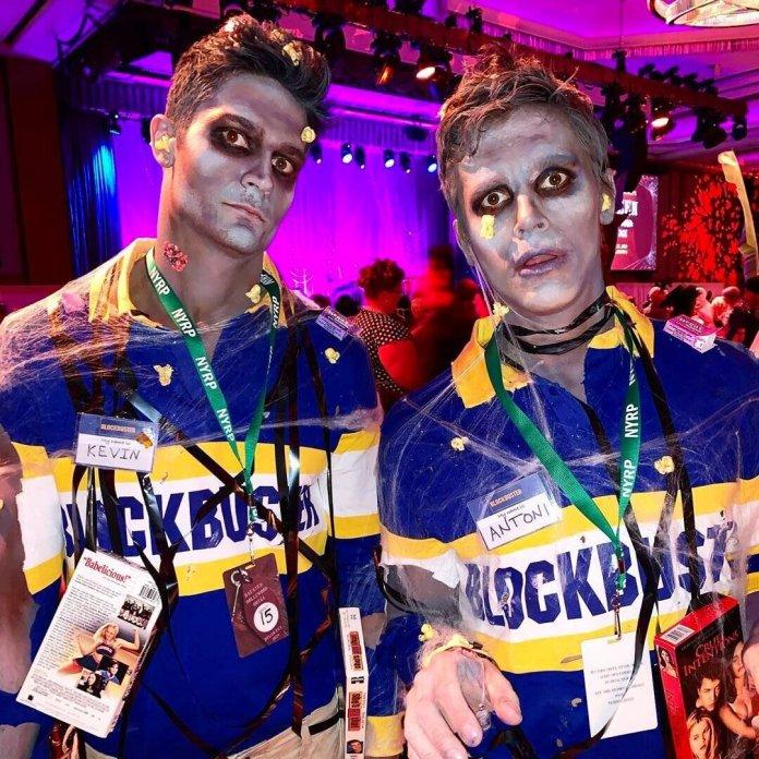 Photo courtesy of    eonline.com