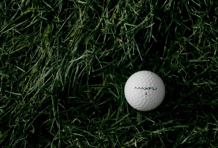 This past weekend UConn golf took on the Fort Lauderdale Intercollegiate Tournament and finished in eighth place.  Photo courtesy of Unsplash