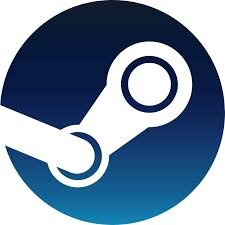 It's Steam-y In Here: Social distancing's effect on the gaming community