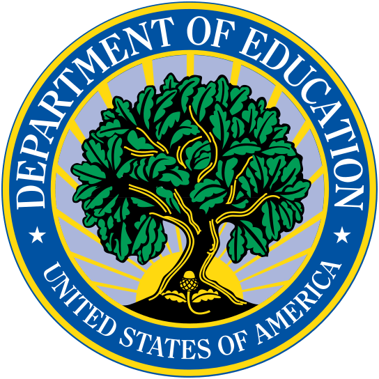 The new ruling applies to all schools receiving funds from the U.S. Department of Education including UConn, but University spokesperson Stephanie Reitz does not expect a change for the university.  Photo via en.wikipedia.org