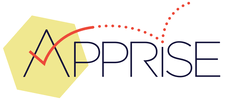 Kearns works aongside UConn neurophysiologist Dr. Fumiko Hoeft and other faculty, to design an app called AppRISE.  Image courtesy of    appriseproject.org   .