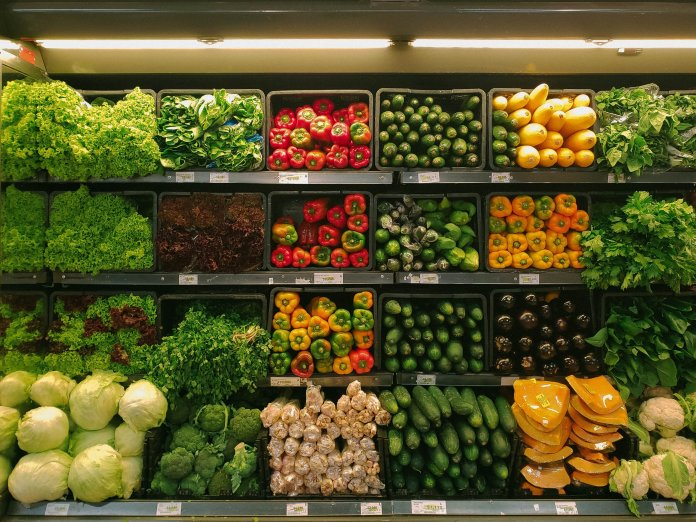 Keeping up safe practices while grocery shopping is essential in order to curb the spread of COVID-19.  Photo by    nrd    on    Unsplash   . Thumbnail photo courtesy of    Mehrad Vosoughi    on    Unsplash   .