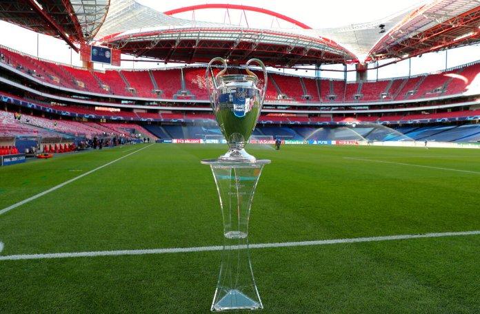 Champions League Final Prediction: Bayern Munich vs. PSG