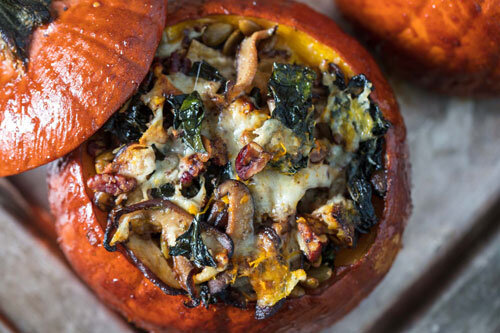 stuffed-pumpkins_500x333.jpg