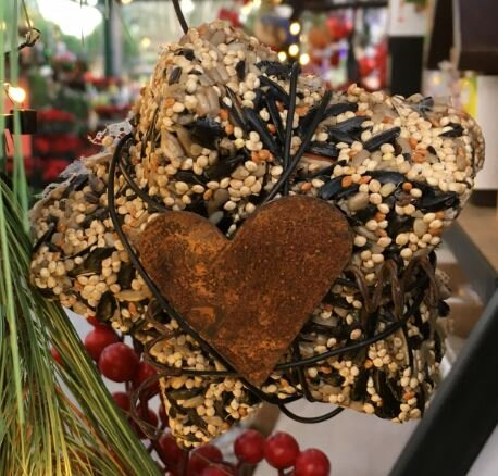 bird seed ornament.JPG