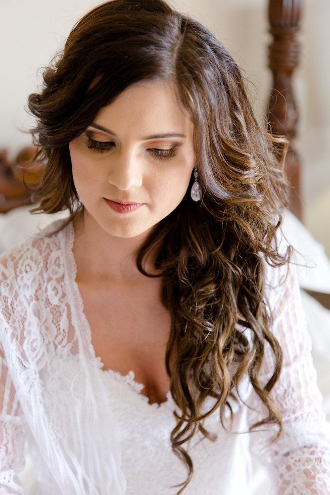 Minette Pretoria Wedding Makeup Artist