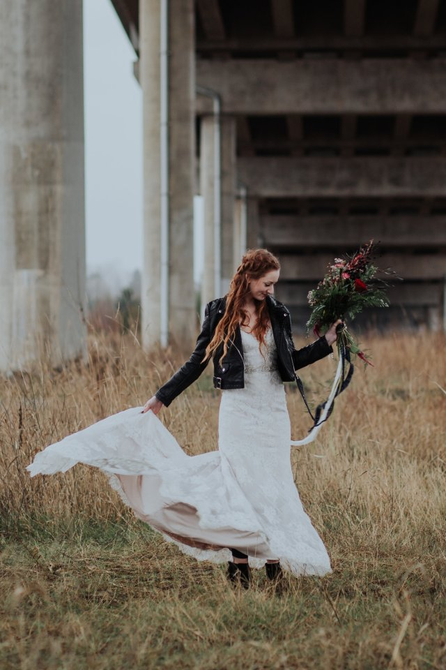 blog - muse beauty co - wedding hair stylist in vancouver bc