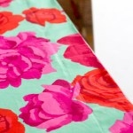 Curtains For The Nursery And How To Make Your Own Lined Curtain Panels M Pettipoole