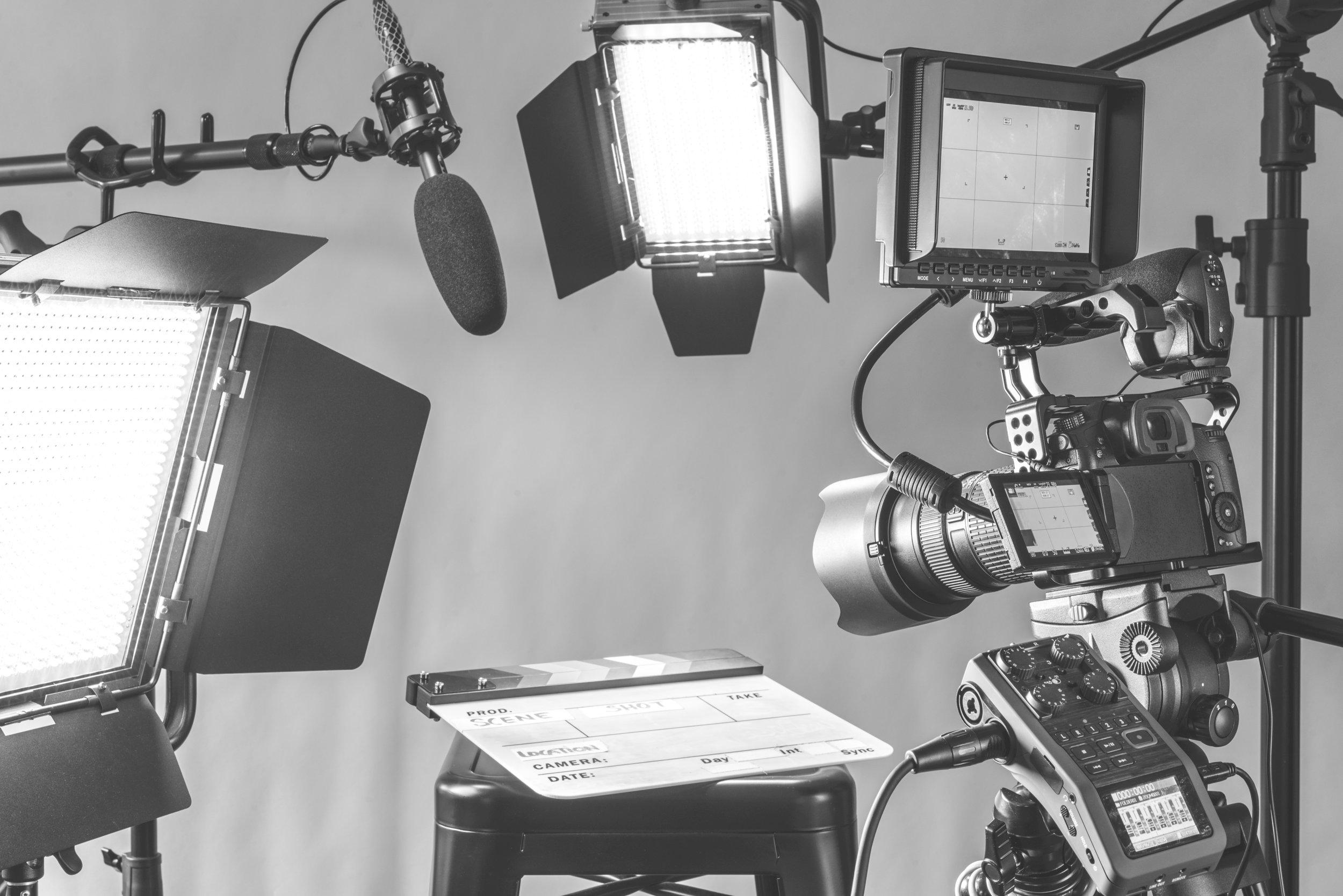 https www thephotovideoguy ca blog 7 secrets of lighting professionals
