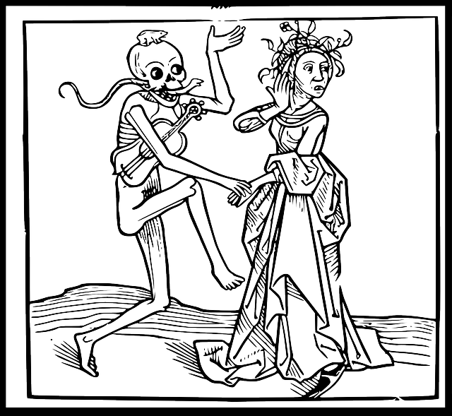 dance-of-death-155250_640.png