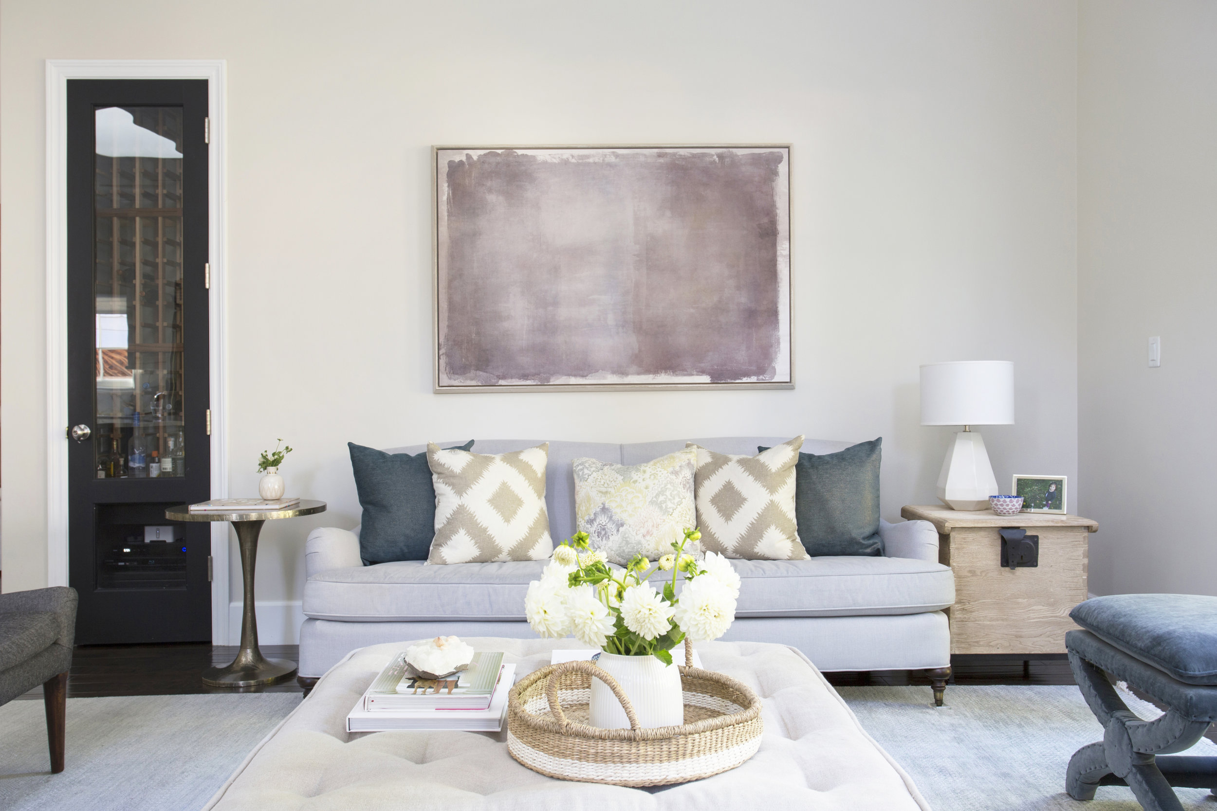 coffee table accessories we love