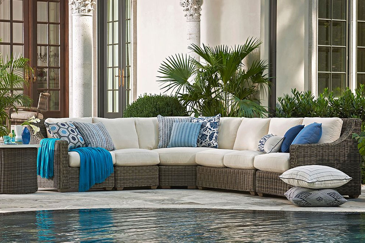 Casual Living And Patio Furniture Lexington Ky - Furniture ... on Casual Living Patio id=25379
