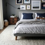 A Simple Guide To Rugs In The Bedroom