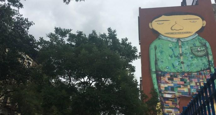 os-gemeos-mural-chelsea.jpg