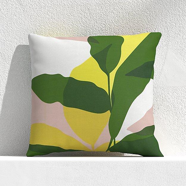 shopping outdoor pillows rachel