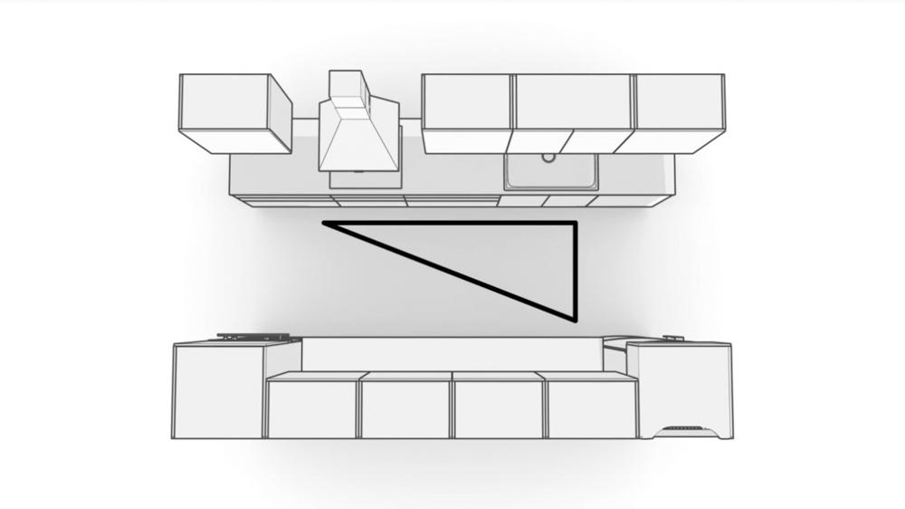 Consejos y dimensiones cocinas_13.jpg