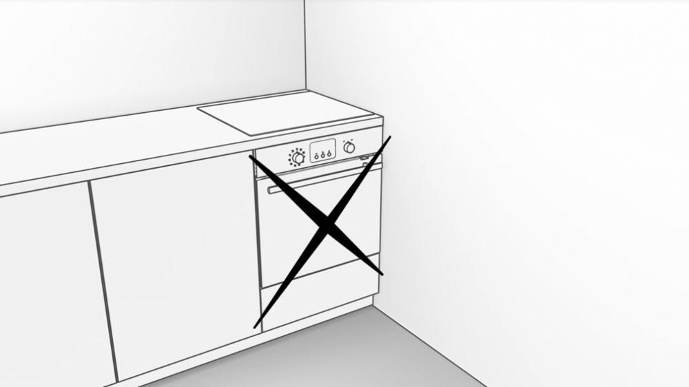 Consejos y dimensiones cocinas_03.jpg