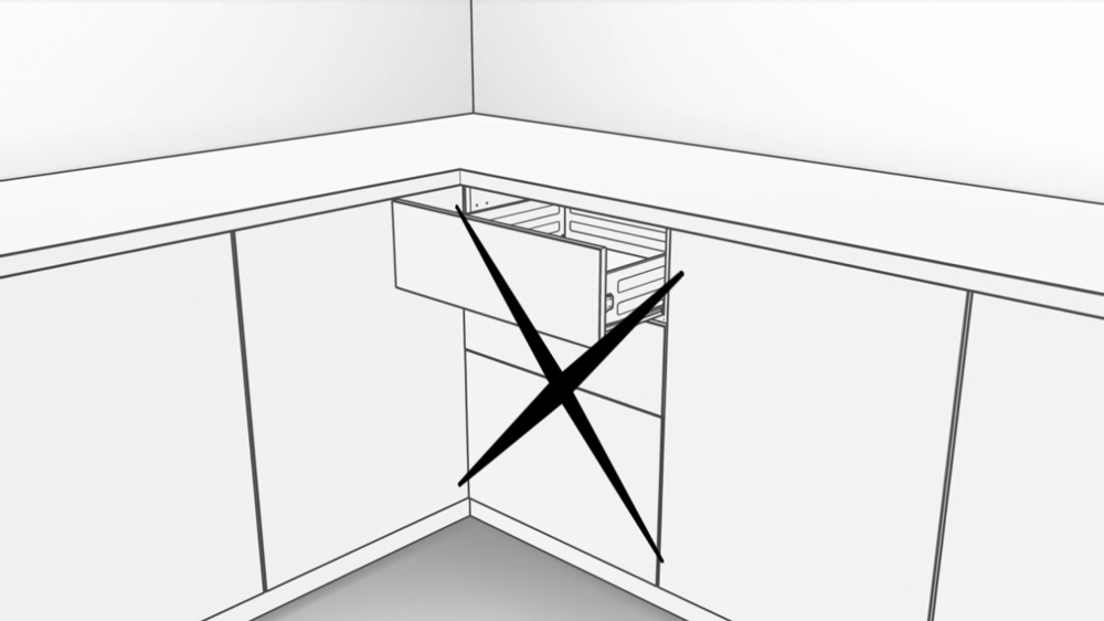 Consejos y dimensiones cocinas_02.jpg