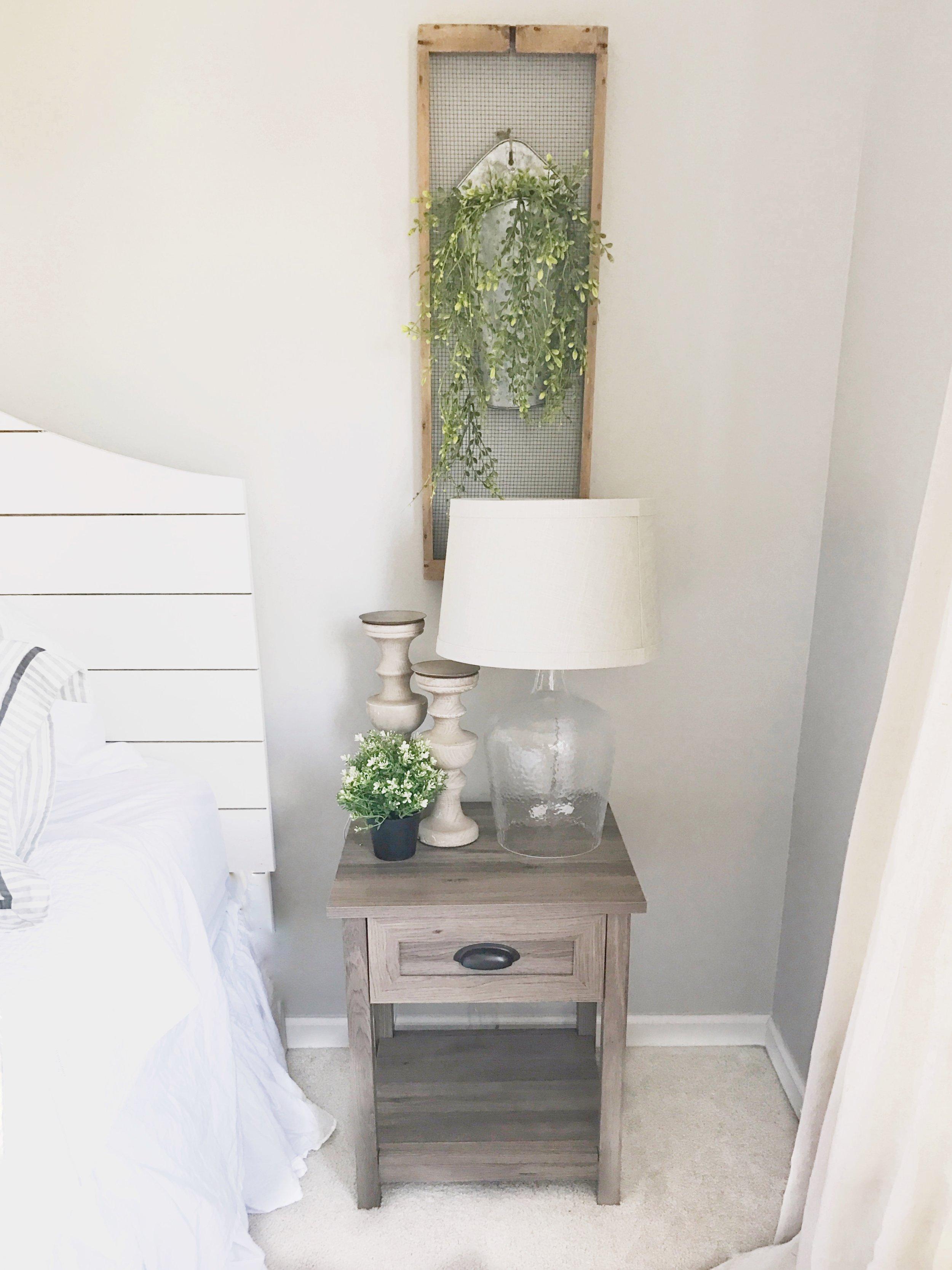Plum Pretty Decor Design Co The Simple Abode Interior