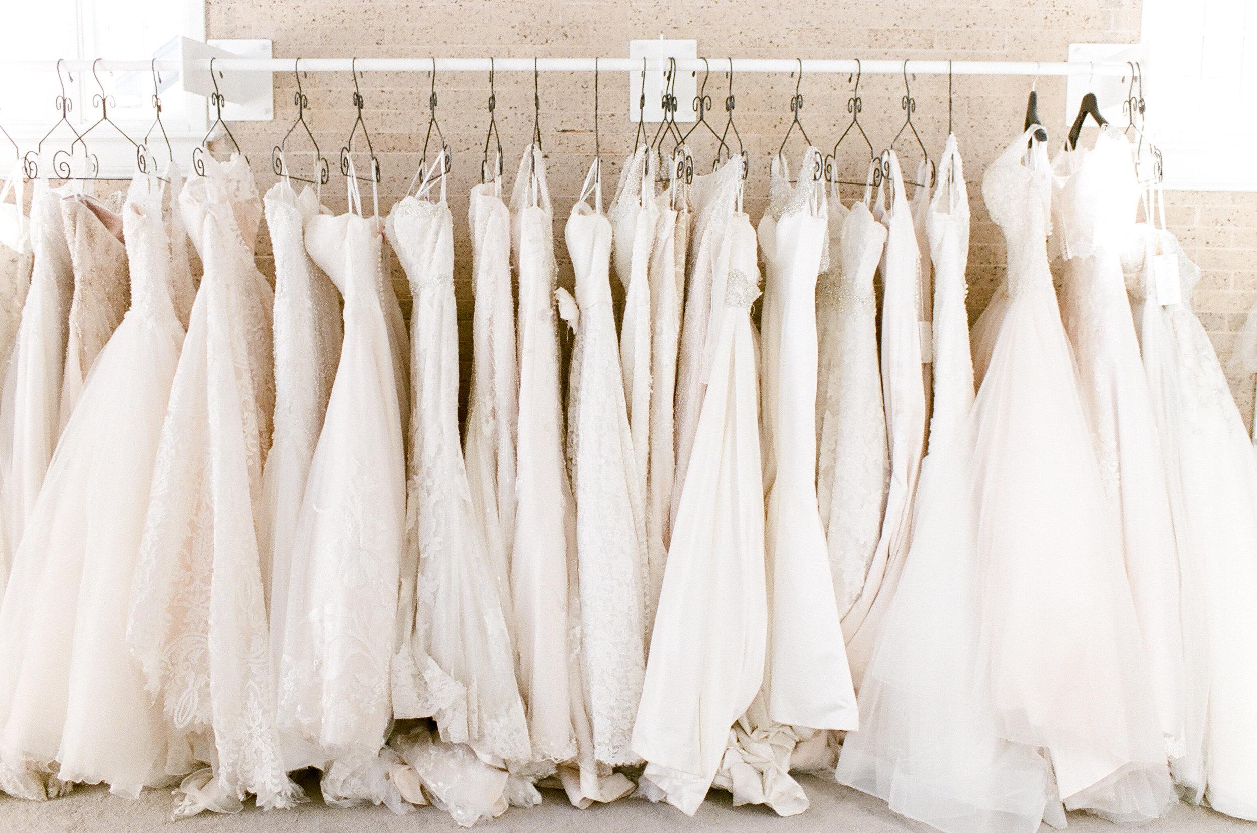 bridal dress racks off 76 www daralnahda com