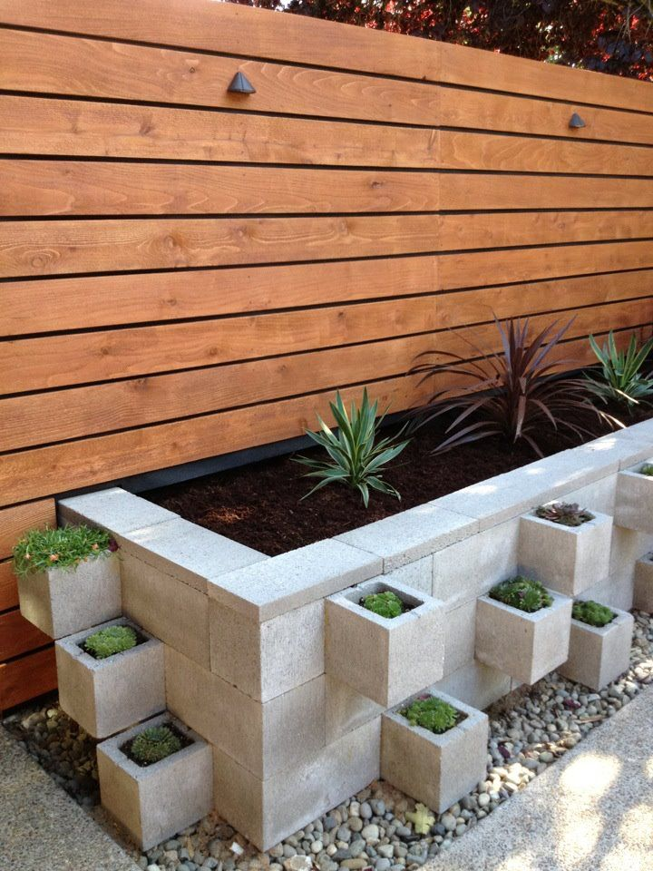 50 Modern Front Yard Designs and Ideas — RenoGuide ... on Front Yard Renovation Ideas id=12310