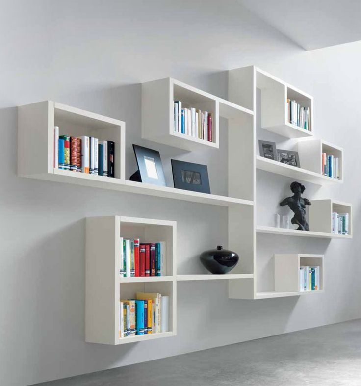 40 Floating Shelves For Every Room Renoguide Australian Renovation Ideas And Inspiration