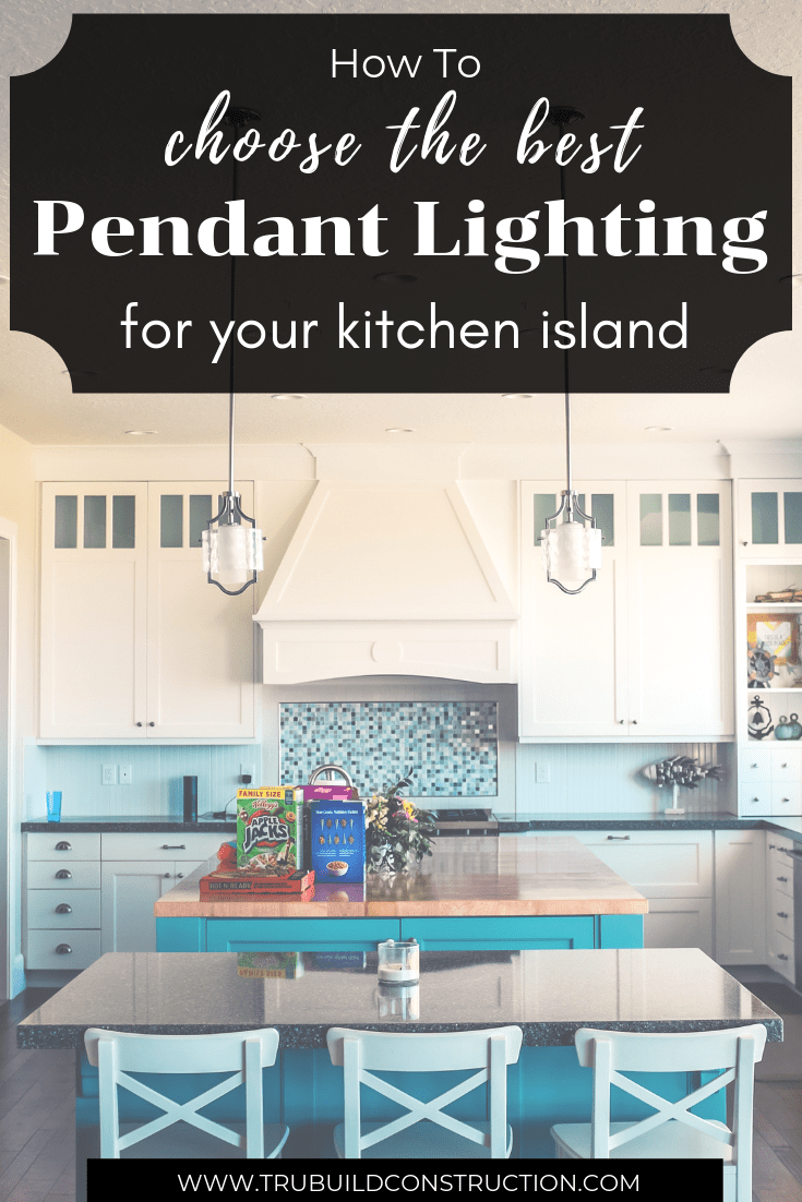 how to choose the best pendant lighting