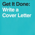 How To Start Write A Perfect Cover Letter With Examples Break Into Tech