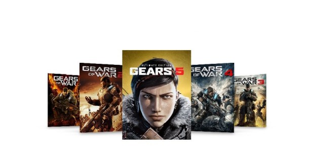 gears-collection.jpg