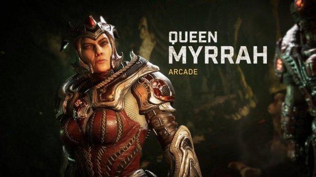 queen-myrrah.jpg
