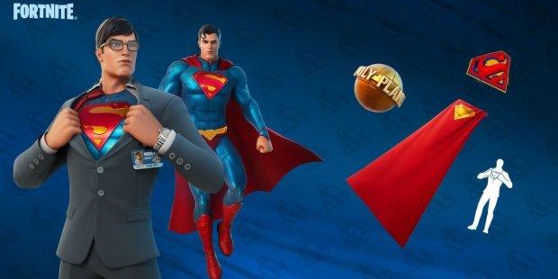 fortnite-superman-items-1920x1080-7c56b82983b5.jpg