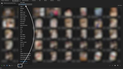 sort-creation-date-icon-view-premiere-pro.jpg