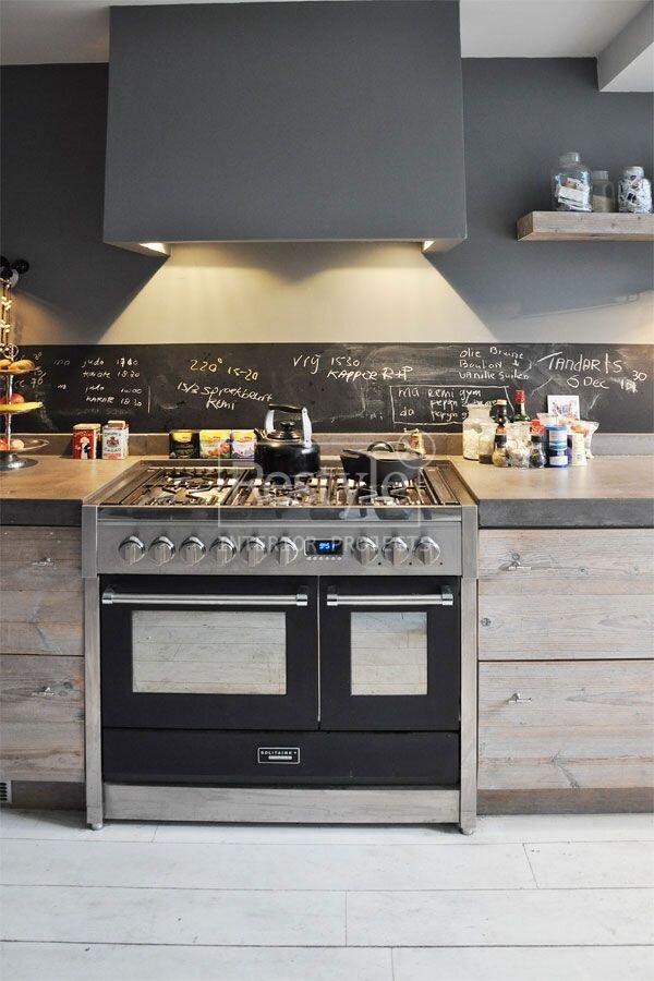 kitchen backsplash alternatives