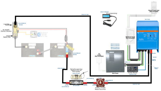 phoenix battery charger wiring diagram  vw type 3 wiring