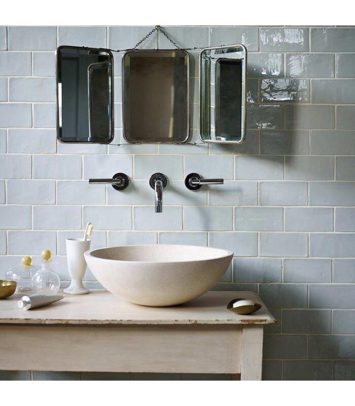 field tile 101 griffin design source