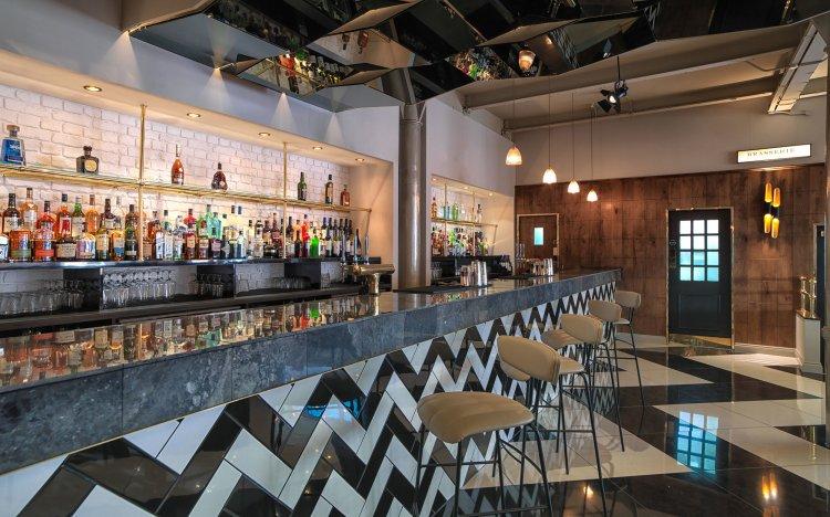 Brasserie Abode — Blog — Andrew Brownsword Hotels - AA ...