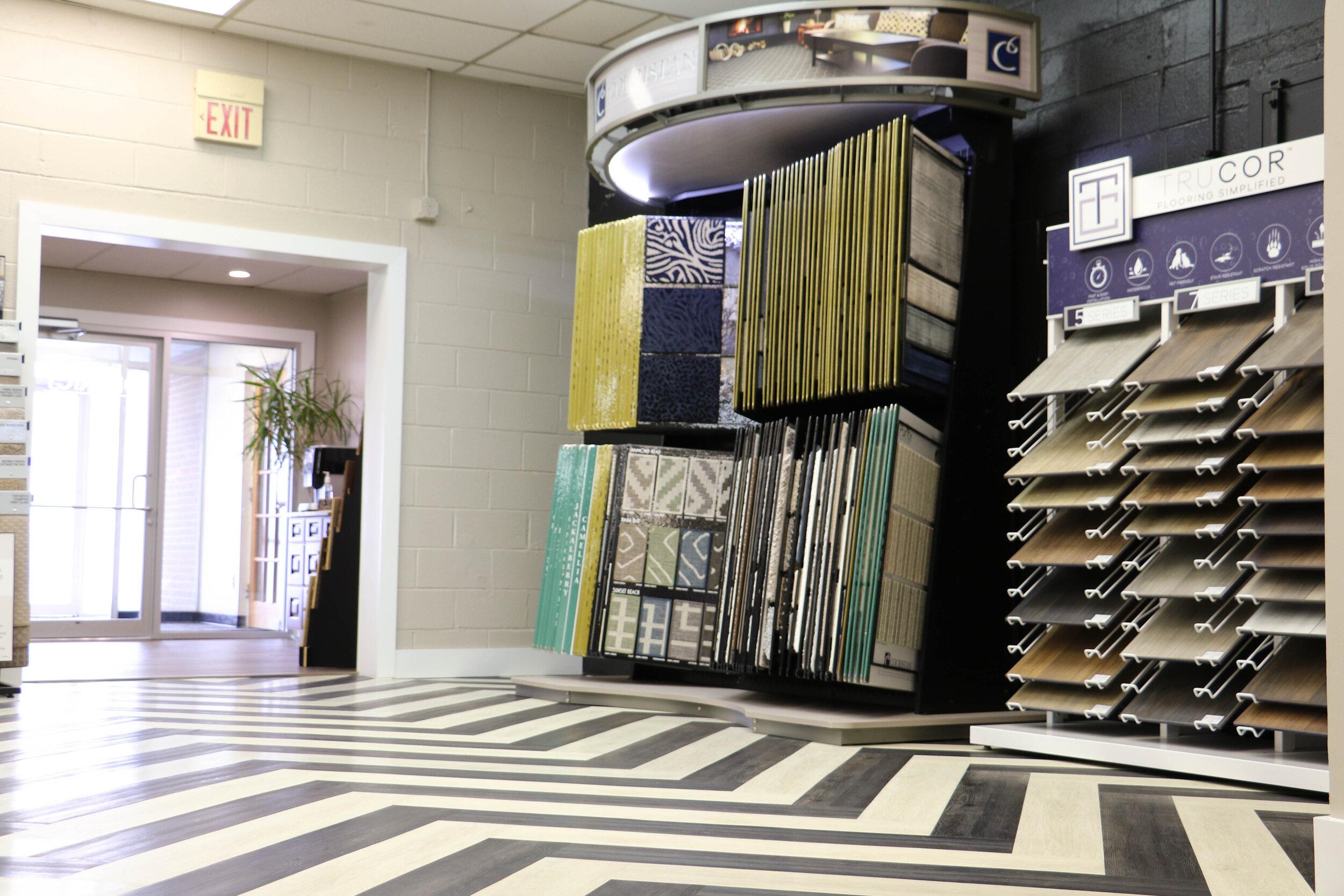 sustainable hardwood carpet vinyl