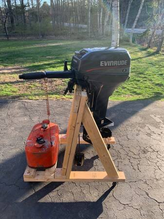 outboard motor stand with wheels stuart marine corp