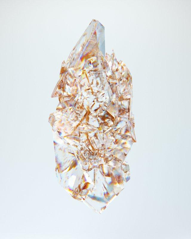 crystal3re.jpg