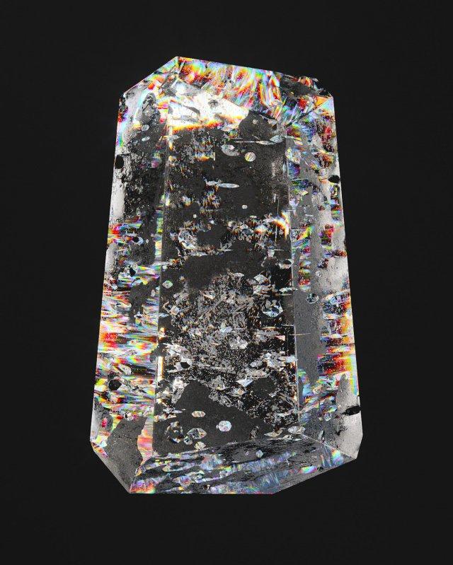 crystal9re2.jpg