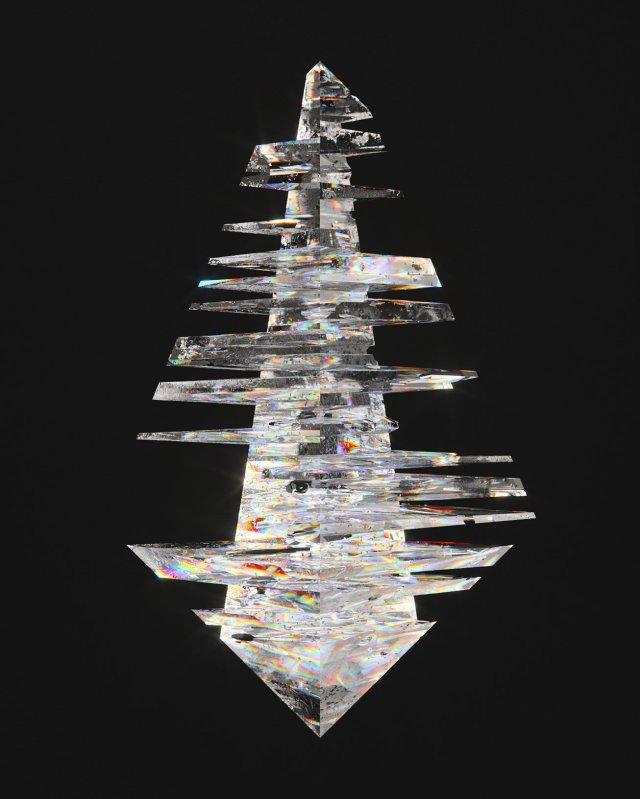 crystal14re.jpg