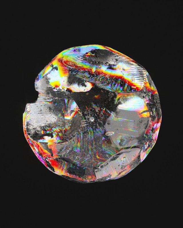 crystal15re.jpg