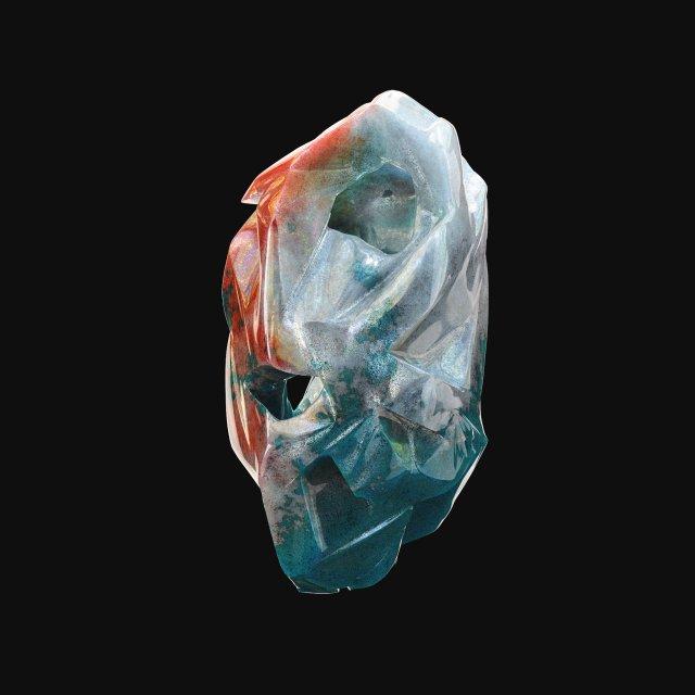 crystal18re.jpg
